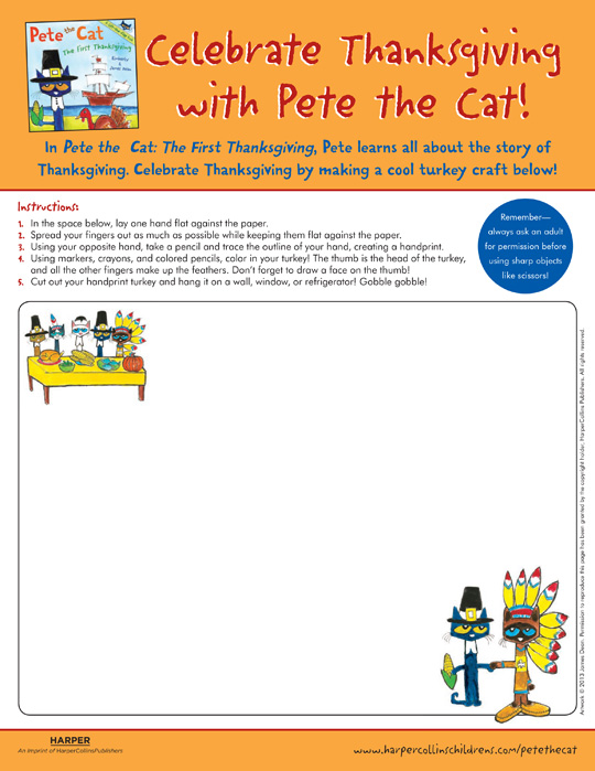 PeteCat_Thanksgiving_DL_FINAL_540